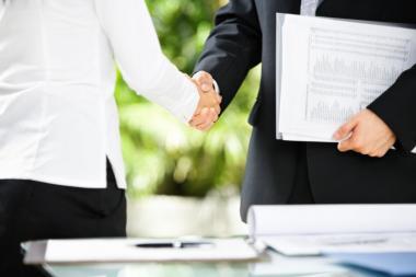 Avocat rédaction des contrats Paris 17